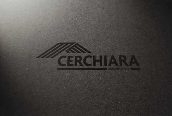 Cerchiara immobil group
